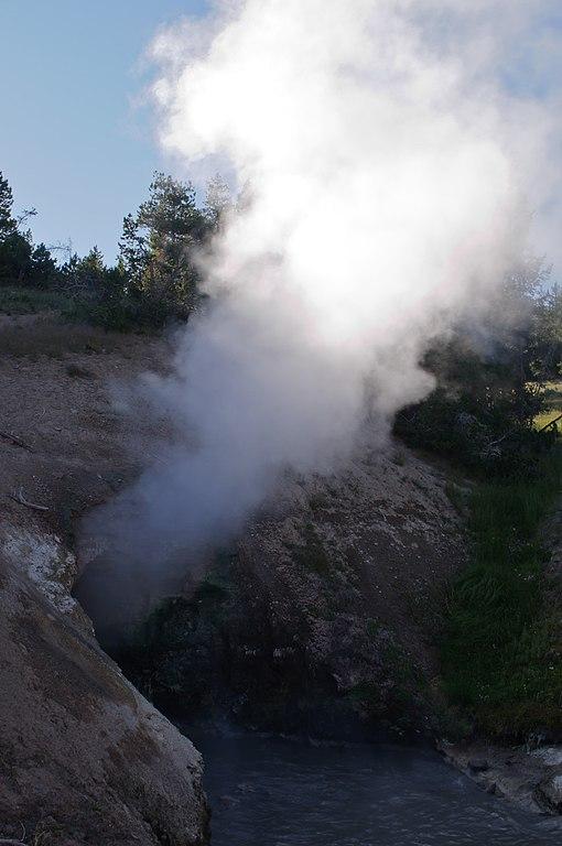 File Mud Volcano Yellowstone National Park 7712519974