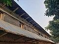 Mud house in Naogaon 4.jpg