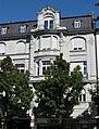 Muenchener Str. 28 Rosenheim-2.jpg