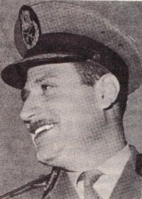 Muhammad Umran.png