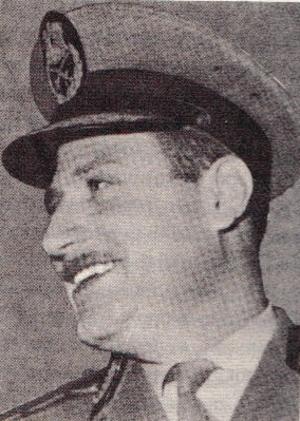 Muhammad Umran - Image: Muhammad Umran