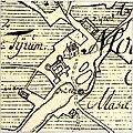 Mujani vasallilinnuse plaan XVII sajandi keskelt.jpg