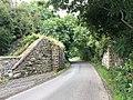 Mullafernaghan Road.jpg