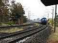 Mumbai-Howrah rail track AJTJ P1090707.jpg