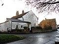 Mundesley Road meets Knapton Road - geograph.org.uk - 1075440.jpg