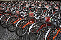 Munich - Bicycles for rental - 9524.jpg