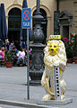 Munich Leo Parade Taxi.jpg