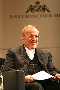 Munich Security Conference 2010 - dett mottakki 0025.jpg