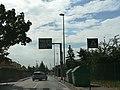Municipalità di Favaro Veneto 23.jpg