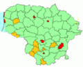 Municipalities of Lithuania.png