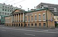 Muravyov-Apostol House.JPG
