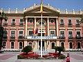 Murcia Casa Consistorial 02.jpg