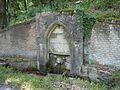 Murisengo (AL), fontana La Pirenta (fab18 lug2014).jpg