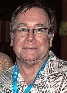 Murray McCully August 2014 (cropped).jpg