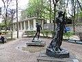 Musée Rodin (36808281910).jpg