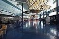 Musée de l'Air et de l'Espace Le Bourget FRA 004.jpg