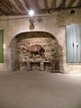 Musée de l'archerie salle I 6.JPG