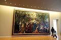 Musée des beaux-arts de Nancy.jpg