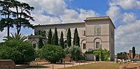Palatine Museum