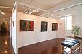 Museo Solari 4.jpg