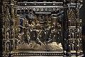 Museo dell'Opera del Duomo (Florence) - 48199092891.jpg