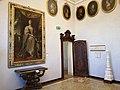 Museo della Certosa di Pavia 03.jpg