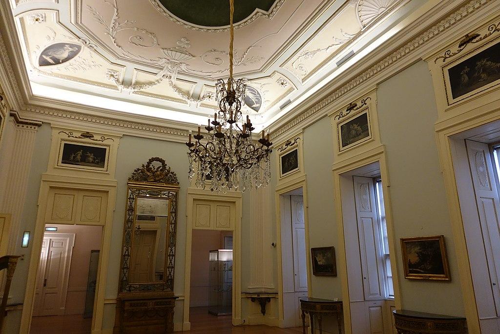 Museu Nacional de Soares dos Reis (6)