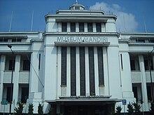 Bank Mandiri - Wikipedia