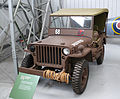 Museum of Flight Willys Overland.jpg