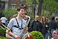 Musicians in Washington Square Park.jpg