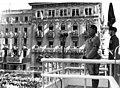 Mussolinitrieste.jpg