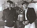 Mutiny 1952.jpg