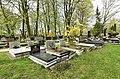 Muzułmański Cmentarz Tatarski w Warszawie 2017a.jpg