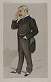 Myles Fenton Vanity Fair 4 January 1890.jpg