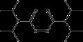 N,N,N',N'-tetraisopropylazodicarboxamide.png