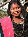 Népal rana tharu1678a.jpg