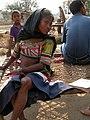 Népal rana tharu1782a.jpg
