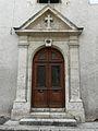 Nérac hospice rue Ste Claire porte (1).JPG