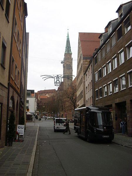 File:Nördliche Nürnberger Altstadt November 2010 05.JPG