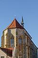 Nördlingen, St. Salvator Kirche-005.jpg