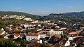Núcleo urbano da vila de Porto de Mós.jpg
