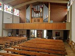 Nürnberg-Thon, St. Andreas, Orgel (2).jpg
