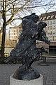 Nürnberg (DerHexer) 2011-03-05 041.jpg