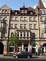 Nürnberg Lorenzer Straße 31 002.JPG