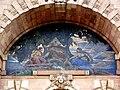 Nürnberg Opernhaus Mosaik.jpg