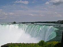 N2 Niagara Falls.jpg
