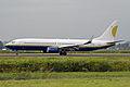 N738MA Miami Air International (2163222600).jpg