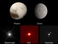 NAEk onarturiko planeta nanoak, 2019an.png