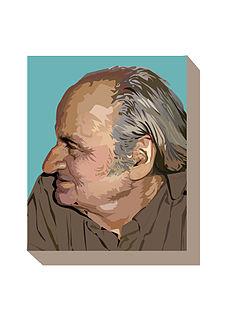 Miroslav Štěpánek (artist)