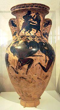 NAMA - Name vase of the Nessos Painter retouched.jpg